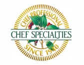 Chef Specialties