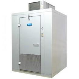 Arctic BL66-F-R Walk-In Freezer Remote Pre-Assembled