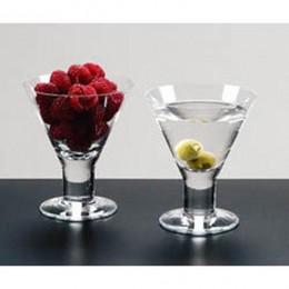 Badash Crystal Caprice Martini