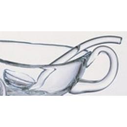 Badash K903L Crystal Ladle Only