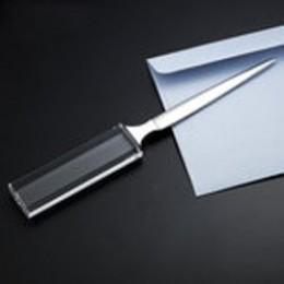 Badash Crystal Crystal Letter Opener