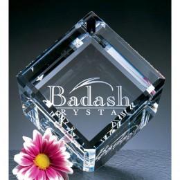 Badash Crystal 5