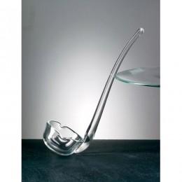 Badash Crystal Punch Ladle