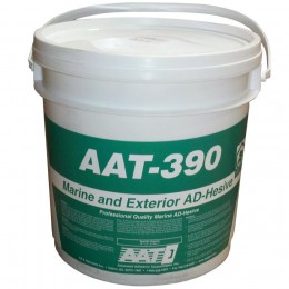 Cactus Mat 29-AG Tire-Tex Carpet Adhesive 1 Gallon
