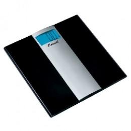 Escali US180B Ultra Slim Digital Bathroom Scale 440 LB