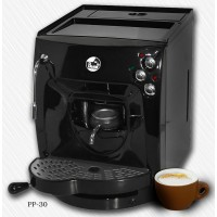 La Pavoni PP-30 Rapido Pod Espresso Machine