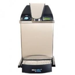 Frieling 0601 MilkChiller Half Gallon Milk Refrigerator Dispenser