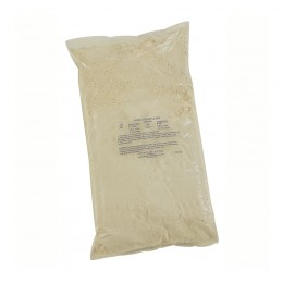 Gold Medal 8011 French Waffle Mix 6-5lb Bags