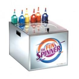 Gold Medal 7748 Fun Spinner 12DC