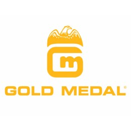 Gold Medal Steam N Clean Lid