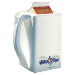 CoolMoo 8-Hour Beverage Cooler - One Quart