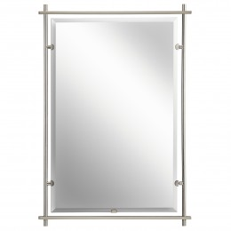 Kichler 41096NI Eileen Gray Mirror