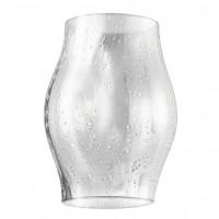 Kichler 4122 Glass Shade for Kearn Family