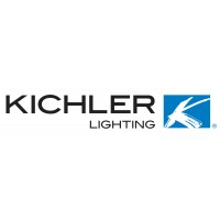 Kichler 43764OZ Pendant 1Lt