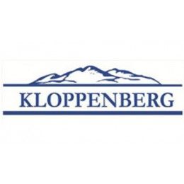 Kloppenberg 4050044 Replacement 30