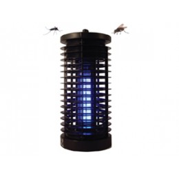 Bite Shield FT24 15 Watt Flying Insect Killer