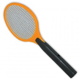 Bite Shield RZ02 Racket Zapper