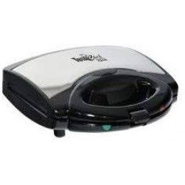Total Chef 4-in-1 Grill -TCG08