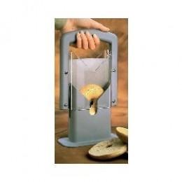Larien 5400 Commercial Bagel Biter Plus