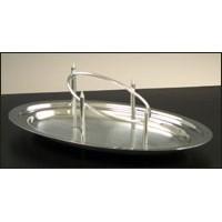 Legion 325070 Carving Platter Stainless Steel 18