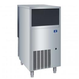 Manitowoc UFF0200A-161 Under Ice Machine 205 lbs Daily, 60 lbs Storage