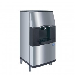 Manitowoc SPA310-161 Hotel Ice Dispenser 180 lb 120V