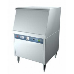 Moyer Diebel MD240LT Low-Temperature Warewashing Machine