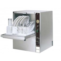 Jet-Tech Systems F-14 Multi Purpose Countertop Warewasher