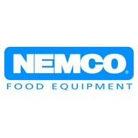 Nemco 77277 Interchangeable Aluminum 7