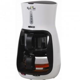 Nesco TM-1 Tea Maker, 1500 Watts, 1 Qt.