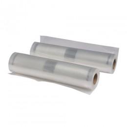 Nesco VS-04R 2 Pk Replacement Vacuum Sealer Bag Roll