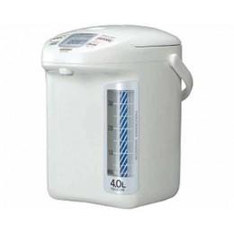Electric Hot Water Dispensing Pot 5 L