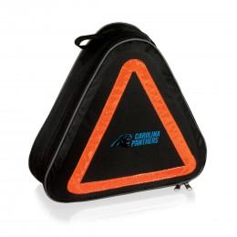 Carolina Panthers Roadside Emergency Kit