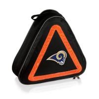 St. Louis Rams Roadside Emergency Kit