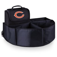 Chicago Bears Trunk Boss Organizer with Cooler