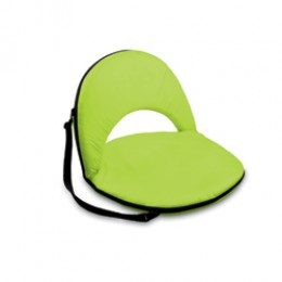 Picnic Time Oniva Seat Lime