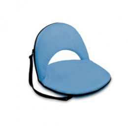 Picnic Time Oniva Seat Blue