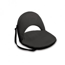 Picnic Time Oniva Seat Black