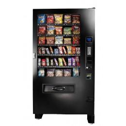 Seaga INF5S Infinity Series DVD Vending Machine 39