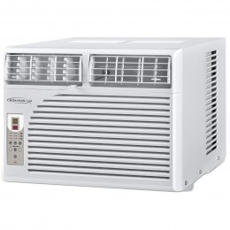 Soleus Air HCC-W08ES-A1 8,000 BTU Window Air Conditioner