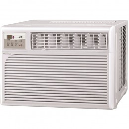 Soleus Air HCC-W12ES-A1 12,000 BTU Window Air Conditioner