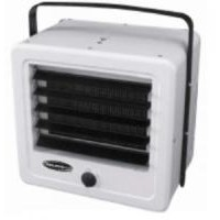 Soleus Air Garage Workshop Electric Heater