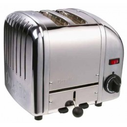 Dualit Classic 2-Slice Toaster - Additional Colors