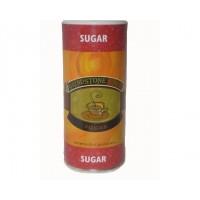 Grindstone Sugar Bale 4 Pounds Each Bag, 10 Bags Total