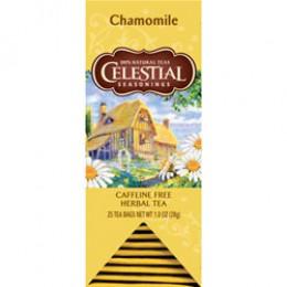 Celestial Seasonings Chamomile Tea, 150 Tea Bags