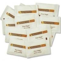 Grindstone Sugar Turbinado Packet  0.158 oz Each Packet, 1200 Packets Total